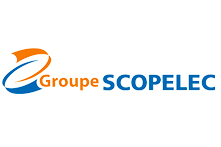 Groupe Scopelec